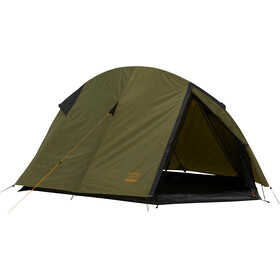 Grand Canyon Cardova 1 Tent capulet olive